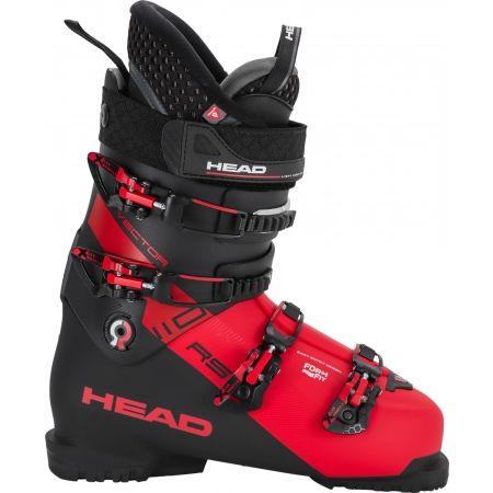 Pánská lyžařská obuv - Head VECTOR RS 110 - 2