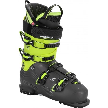 Pánská lyžařská obuv - Head NEXO LYT 130 - 2
