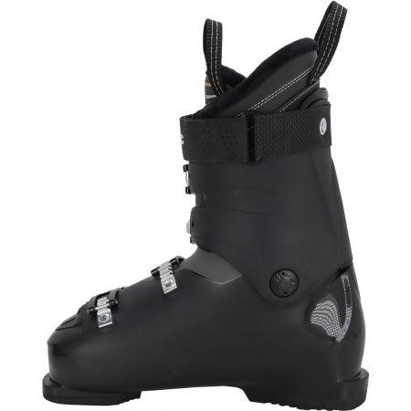 Lyžařské boty - Atomic HAWX MAGNA 80 - 3
