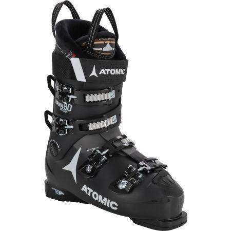 Lyžařské boty - Atomic HAWX MAGNA 80 - 2