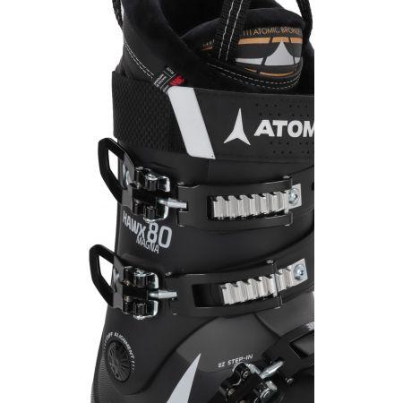 Lyžařské boty - Atomic HAWX MAGNA 80 - 6