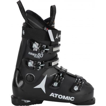 Lyžařské boty - Atomic HAWX MAGNA 80 - 1