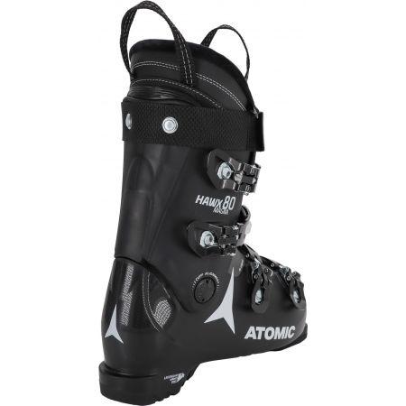 Lyžařské boty - Atomic HAWX MAGNA 80 - 4