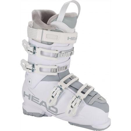 Head NEXT EDGE XP W - Dámské sjezdové boty