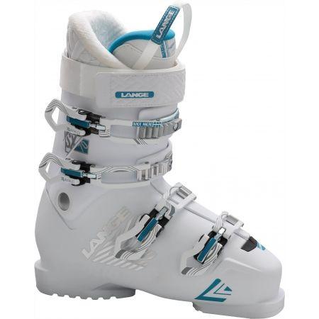Lyžařské boty - Lange SX 70 W - 1