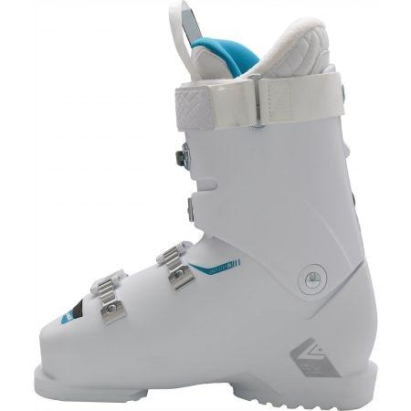 Lyžařské boty - Lange SX 70 W - 3