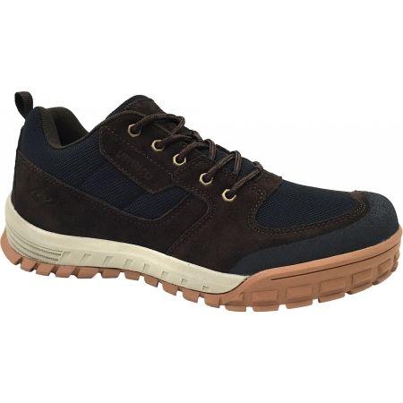 Pánská treková obuv - Umbro DEEN - 1