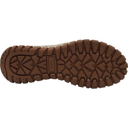 Pánská treková obuv - Umbro DEEN - 6