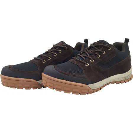Pánská treková obuv - Umbro DEEN - 2