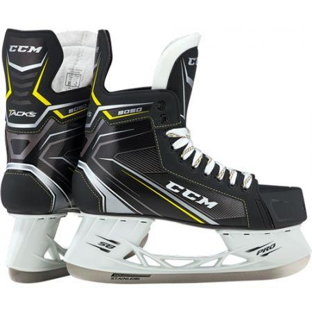 CCM TACKS 9050 SR - Hokejové brusle