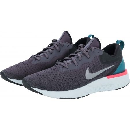 Pánská běžecká obuv - Nike ODYSSEY REACT - 2