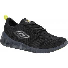 Umbro MILLBANK - Pánská volnočasová obuv