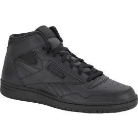 Reebok ROYAL REMAZE 2 - Pánská volnočasová obuv