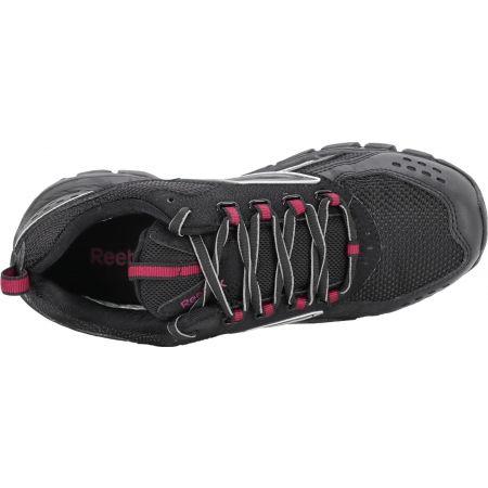 Dámská outdoorová obuv - Reebok WALK XC III GTX - 5