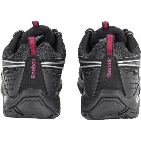 Dámská outdoorová obuv - Reebok WALK XC III GTX - 7