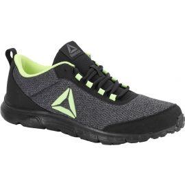 Reebok SPEEDLUX 3.0 - Pánská silniční obuv