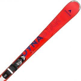 Dynastar SPEED ZONE 6 XPRESS2 + XPRESS 10 B83 - Unisex sjezdové lyže