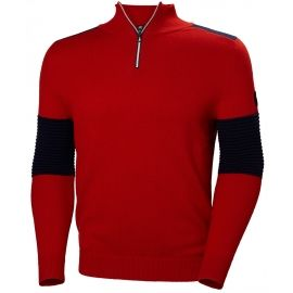 Helly Hansen HOD KNIT SWEATER