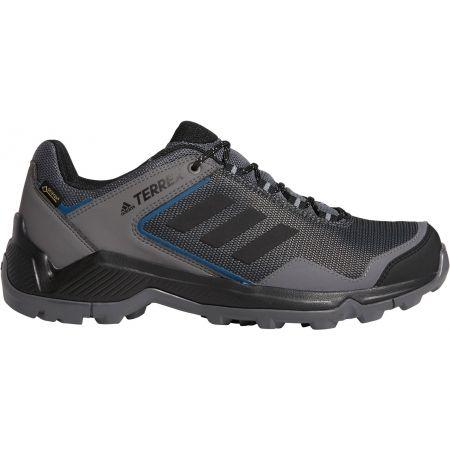 adidas TERREX EASTRAIL GTX - Pánská outdoorová obuv