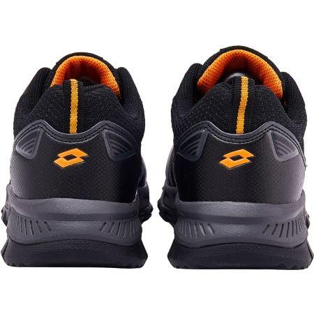 Pánská crossová obuv - Lotto JAZZ - 7