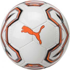 Puma FUTSAL 1 TRAINER - Futsalový míč