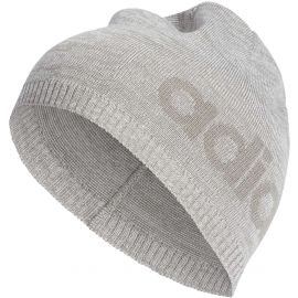 adidas DAILY BEANIE LIGHT - Čepice