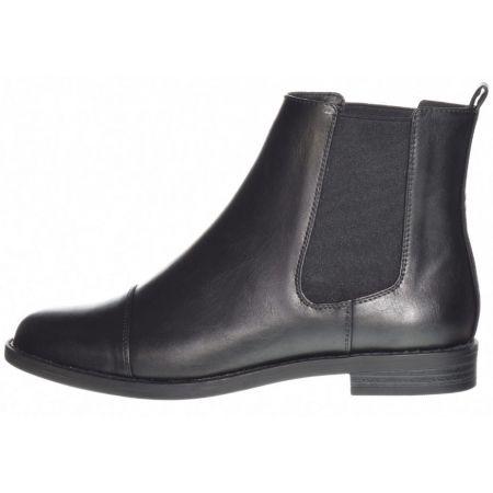 Avenue FRILLESAS - Dámská vycházková obuv