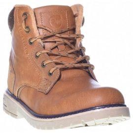 Westport STENUNGSUND - Pánská zimní obuv