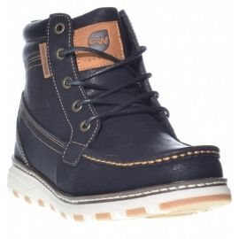Westport SURTE - Pánská zimní obuv