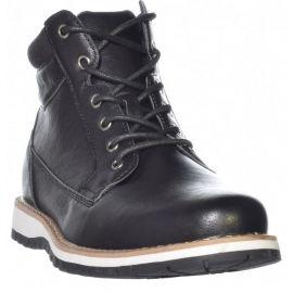 Westport FAGERHULT - Pánská zimní obuv