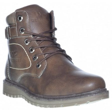 Westport OTTO - Pánská zimní obuv