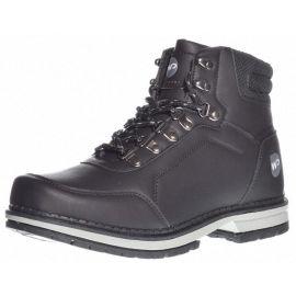 Westport RONNY - Pánská zimní obuv