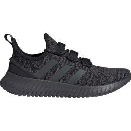 adidas KAPTIR - Pánská volnočasová obuv