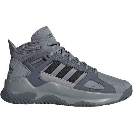 adidas STREET SPIRIT - Pánská volnočasová obuv