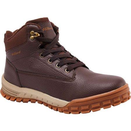 Willard CEDRIC - Pánská zimní obuv