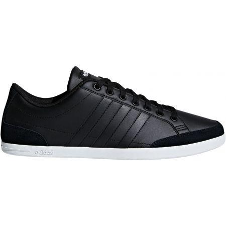 adidas CAFLAIRE - Pánská volnočasová obuv