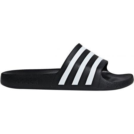 adidas ADILETTE AQUA - Unisexové pantofle
