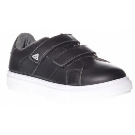 Junior League OVE - Dětská volnočasová obuv