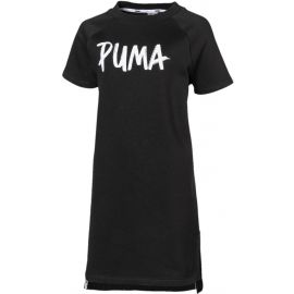 Puma ALPHA DRESS FL G - Dívčí šaty