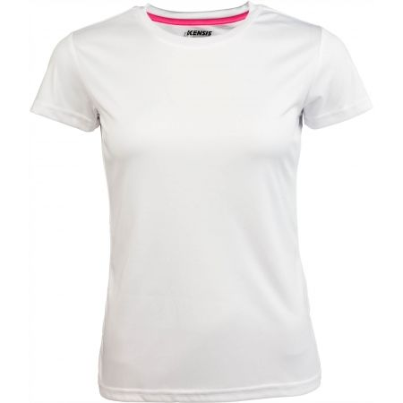 Dámské sportovní triko - Kensis VINNI - 1