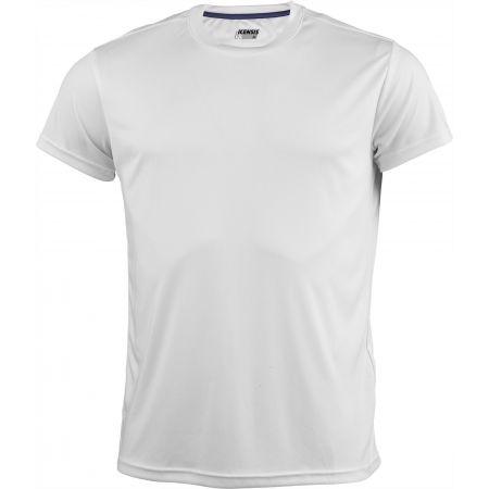 Pánské sportovní triko - Kensis REDUS - 1