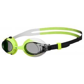 Arena X-LITE KIDS - Dětské plavecké brýle