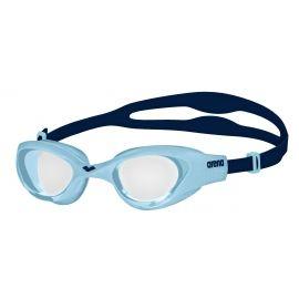 Arena THE ONE JUNIOR - Dětské plavecké brýle