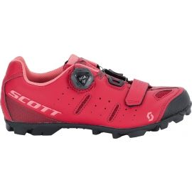 Scott MTB ELITE BOA LADY