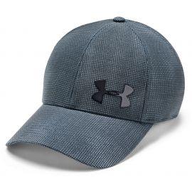 Under Armour AV CORE CAP 2.0 - Pánská kšiltovka