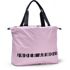 Under Armour FAVOURITE TOTE - Dámská taška
