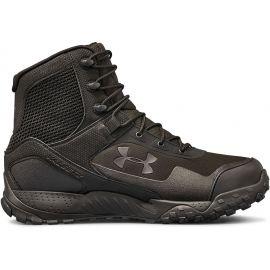 Under Armour VALSETZ RTS 1.5 4E - Pánské vysoké boty