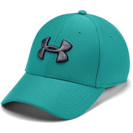 Under Armour BLITZING 3.0 CAP - Pánská kšiltovka