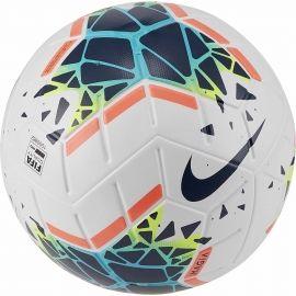 Nike MAGIA - Fotbalový míč
