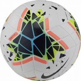 Nike STRIKE - Fotbalový míč